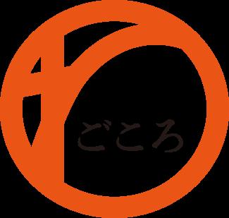 Wagokoro Logo